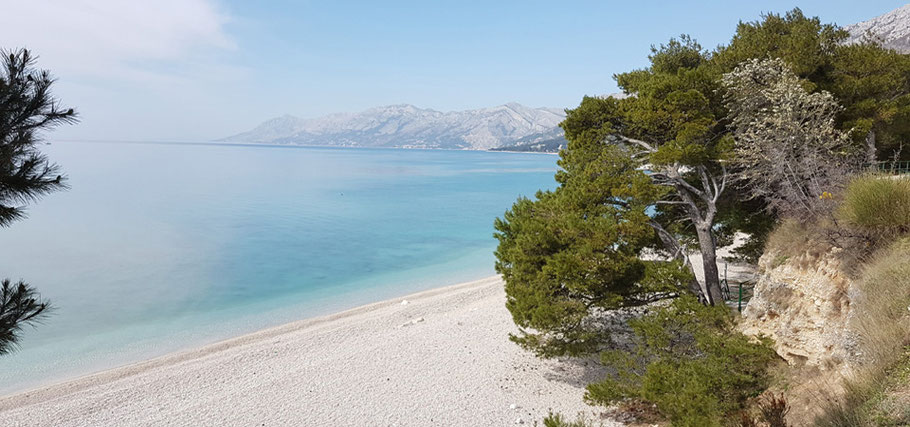 mag lifestyle magazin tipps  ulaub reisen kroatien hotels  yachtcharter wellness  restaurants strand badeurlaub