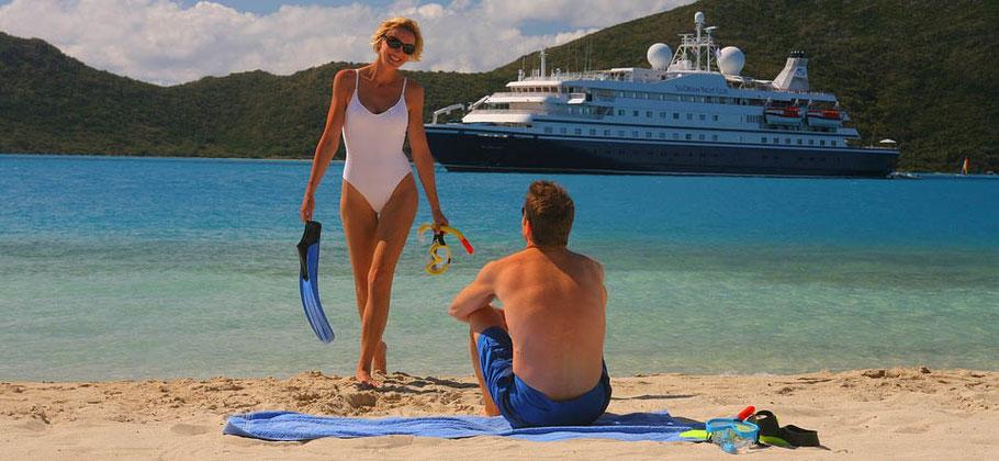 MAG Lifestyle Magazin Urlaub Reisen Kreuzfahrt Kreuzfahrten Singles Familien Paare Wellness Erholung Sport Expeditionskreuzfahrten