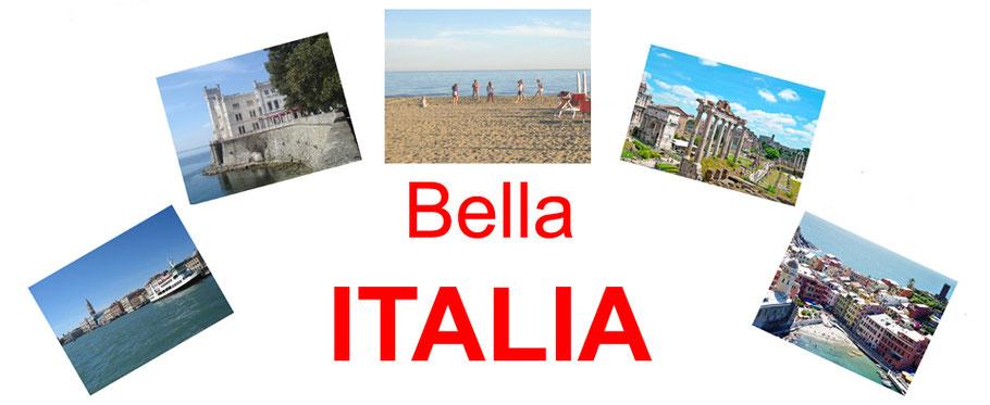 mag lifestyle magazin online  tipps urlaub reisen italien hotels restaurants adria sandstrände schlösser städte kultur events