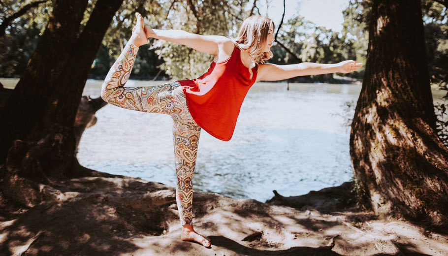 Yoga Shop Schweiz