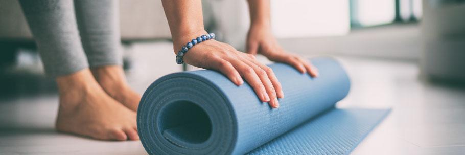 yoga, wellness, yin, entspannung, wellbeing, wohlbefinden, erholung