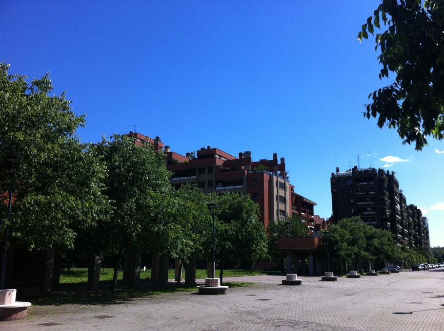 le terrazze milano - le terrazze milano