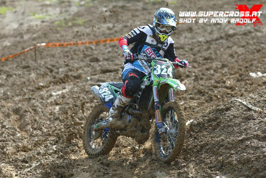Foto: www.supercross.at