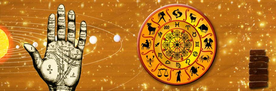 #гаданиекемерово#таро#руны#резы#астрология