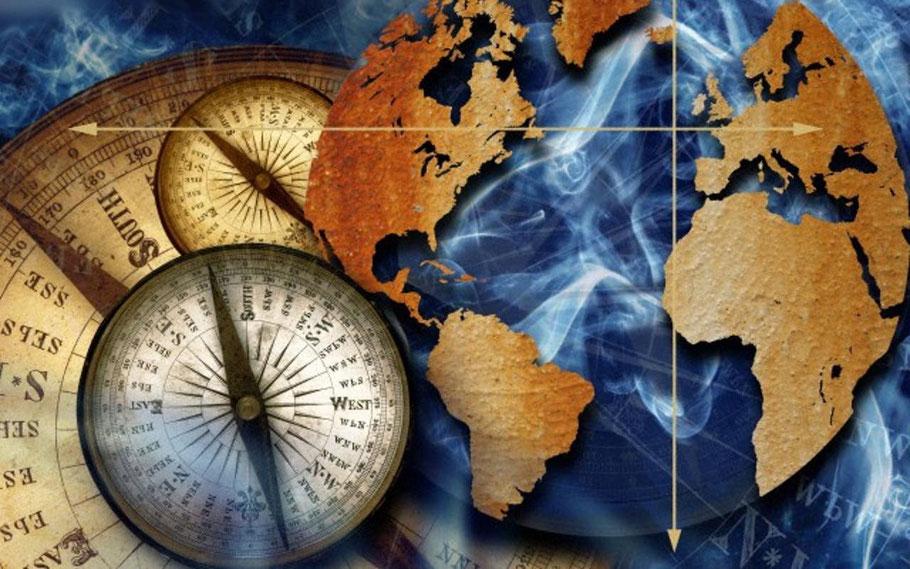 #астрокартография#переездпонатальнойкарте#переездпогороскопу#помощьастрологаприпереезде