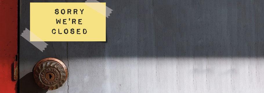 Kosmetik Institut NEW FACE Berlin, Wilmersdorf, Birgitt Zahlmann, Kosmetik-Institut Berlin, Beauty Berlin, Hautverjüngung Berlin, Kosmetik Berlin, Plasma Pen Berlin
