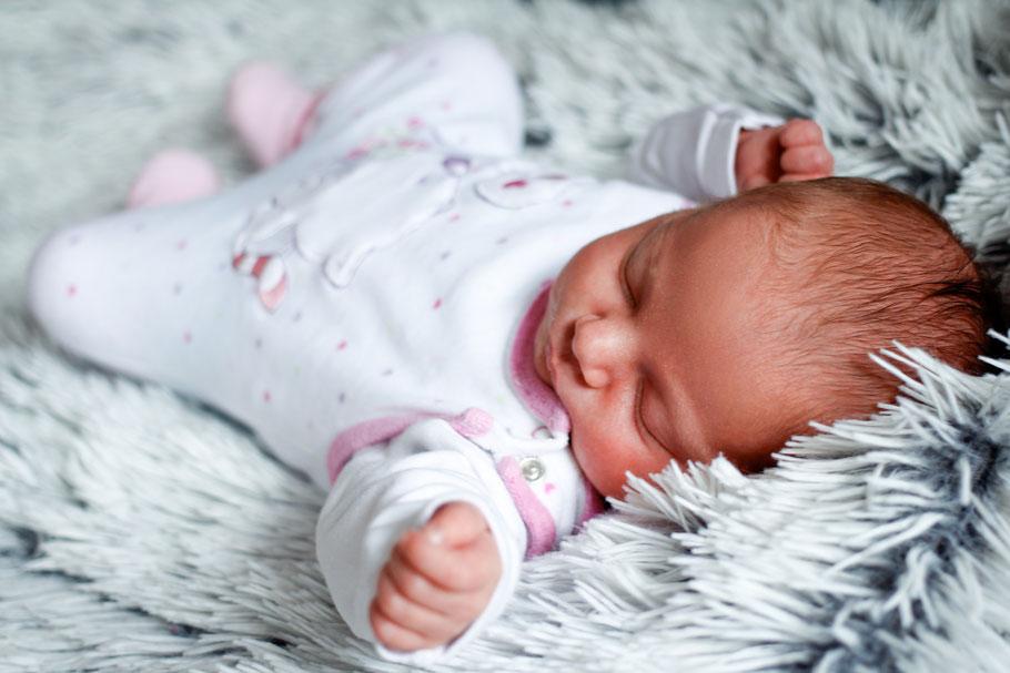 Familien  New Born Shooting  Baby  Home Shooting  Neubrandenburg  Hendrikje Richert Fotografie