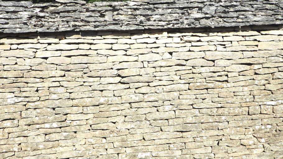 Calcaire (Bourgogne)