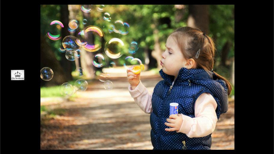 Idée cadeau Original pour Enfants