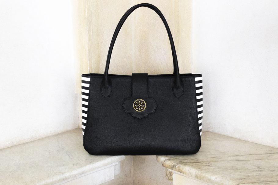 borse di lusso da sera. borse da giorno. borsa da lavoro. borse eleganti. made in italy. esther dalla valle luxury italian bags