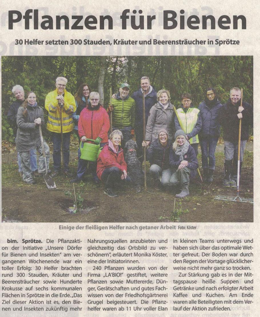 Quelle: kreiszeitung-wochenblatt.de