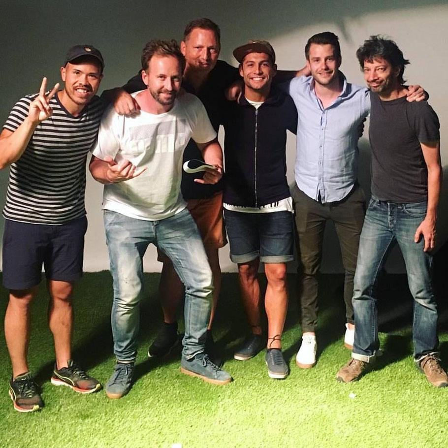 Puma Football - Puma Fussball