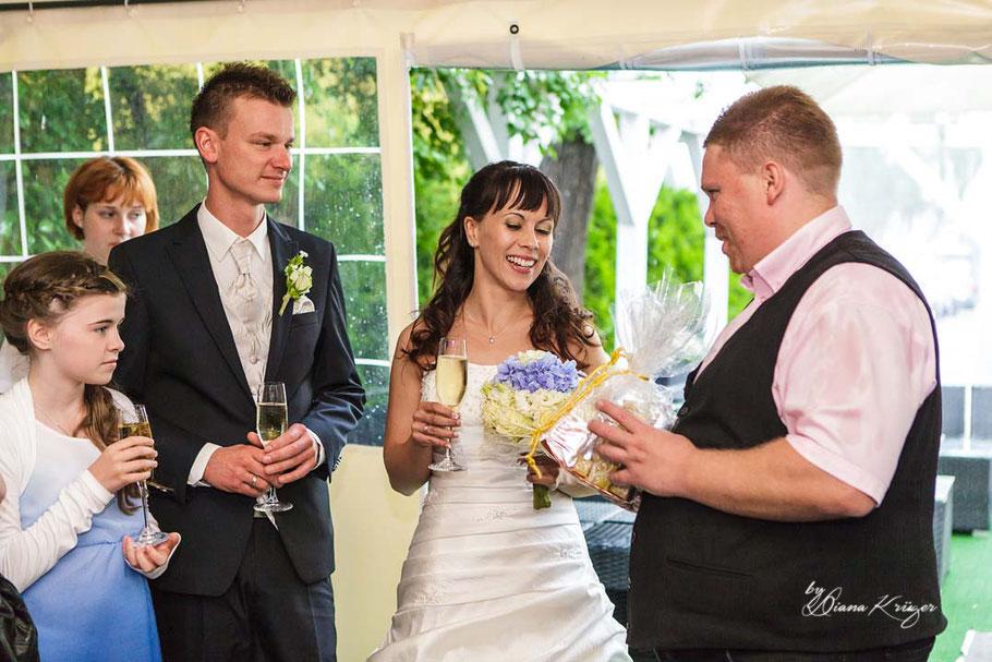 Hochzeitsfotografin Röhrsdorfer Hof