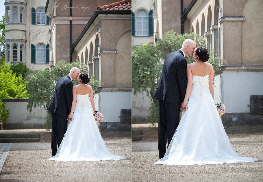 Fotograf Hochzeit Waldenburg