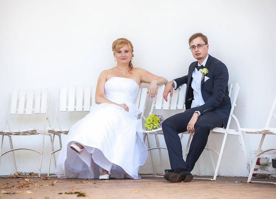 Hochzeitsfotograf Diana Krüger Chemnitz Zwickau, Dresden, Leipzig Sachsen