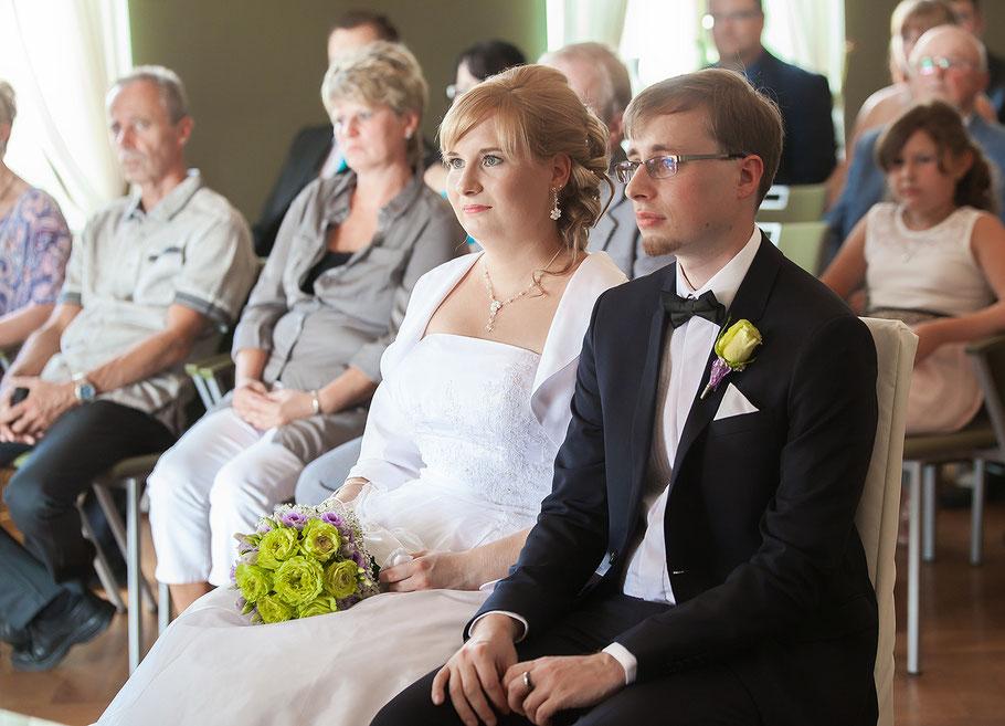 Diana Krüger Hochzeitsfotografie