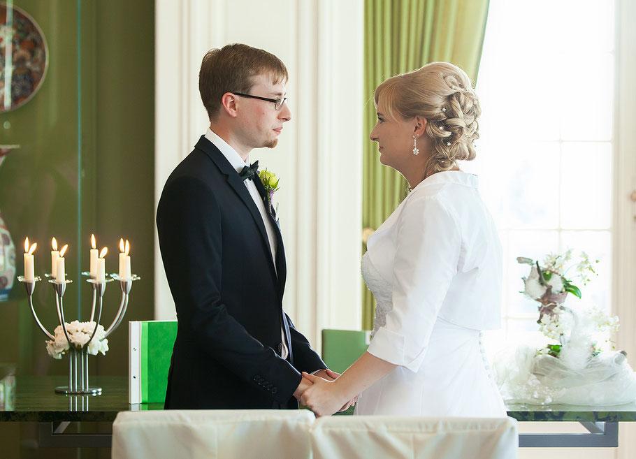 Fotografin Diana Krüger Hochzeiten Sachsen