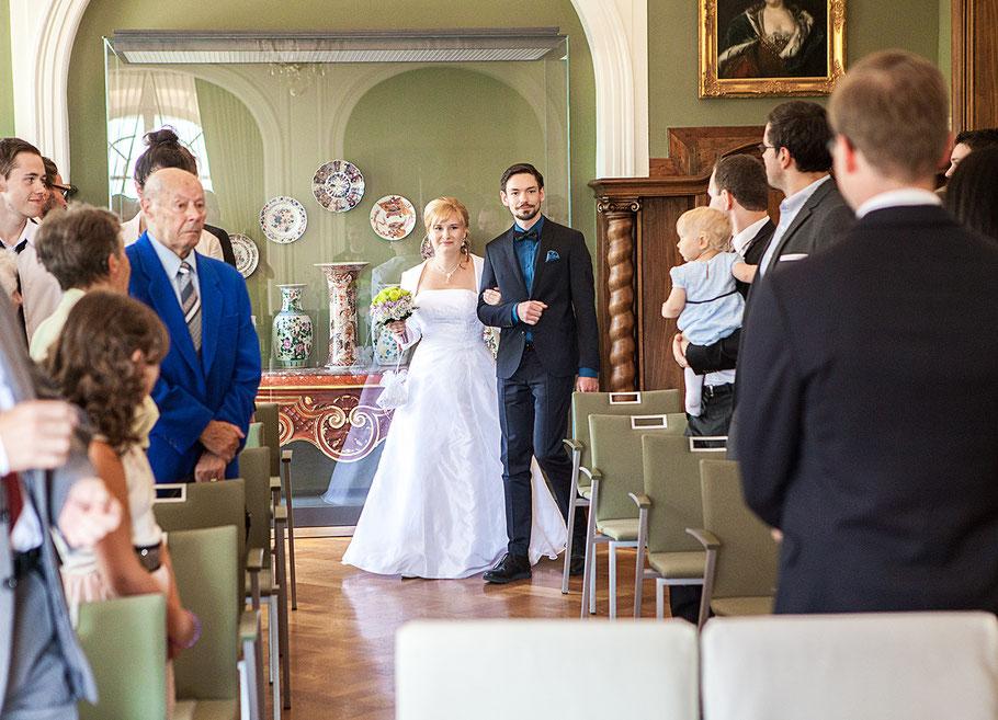Hochzeitsfotografin Sachsen Chemnitz Zwickau Dresden