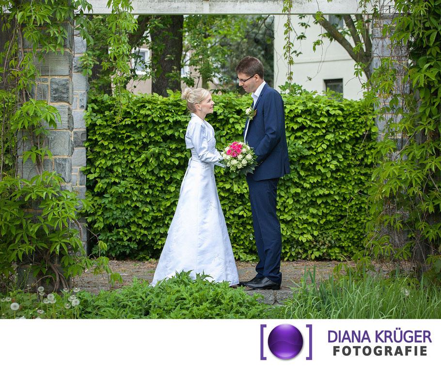 Hochzeitsfotos Pelzmühle