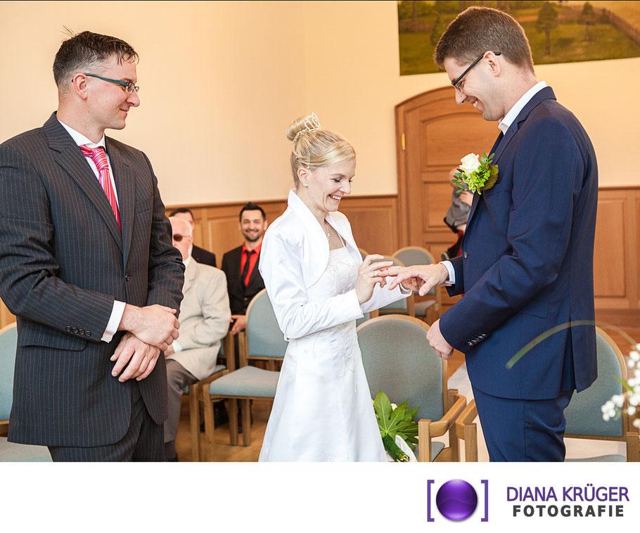 Hochzeitsfotograf Oberlungwitz