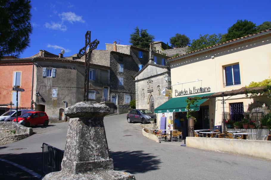 Bild: Saint-Martin-de-Castillion