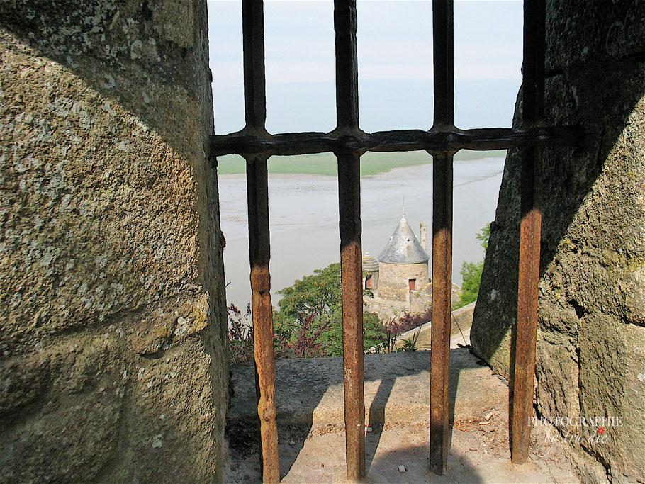 Bild: Mont-Saint-Michel