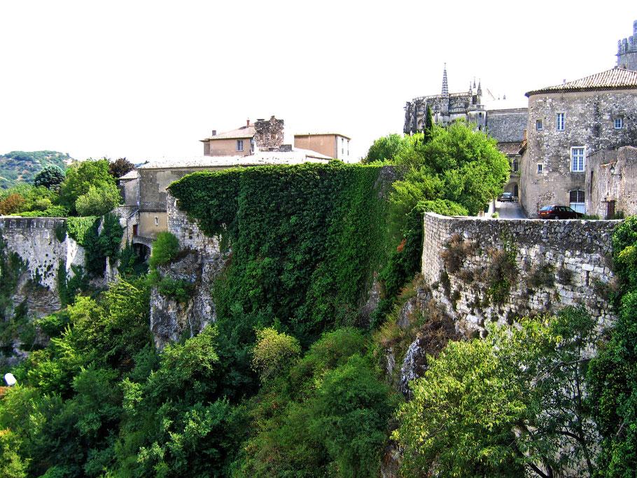 Bild: Viviers