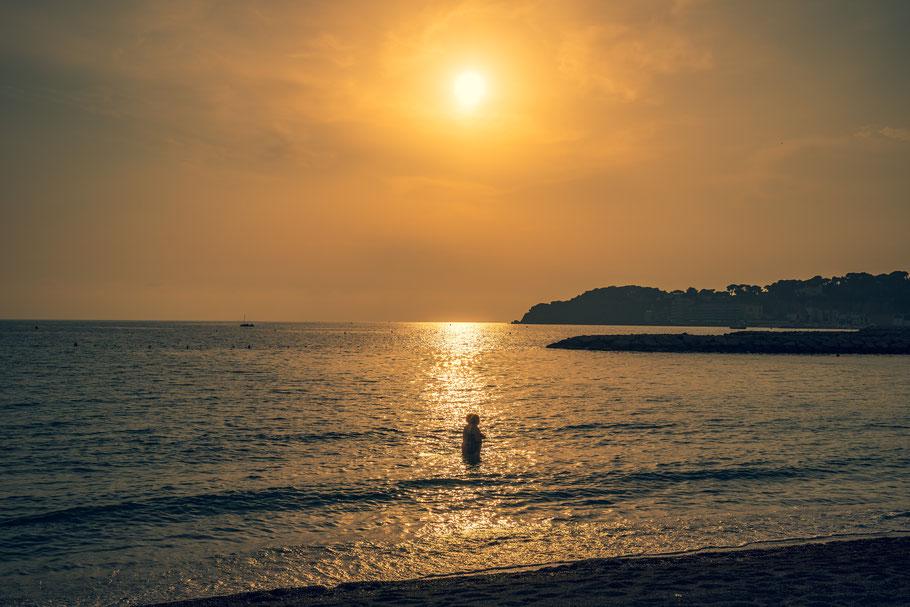 Bild: Sanary sur Mer