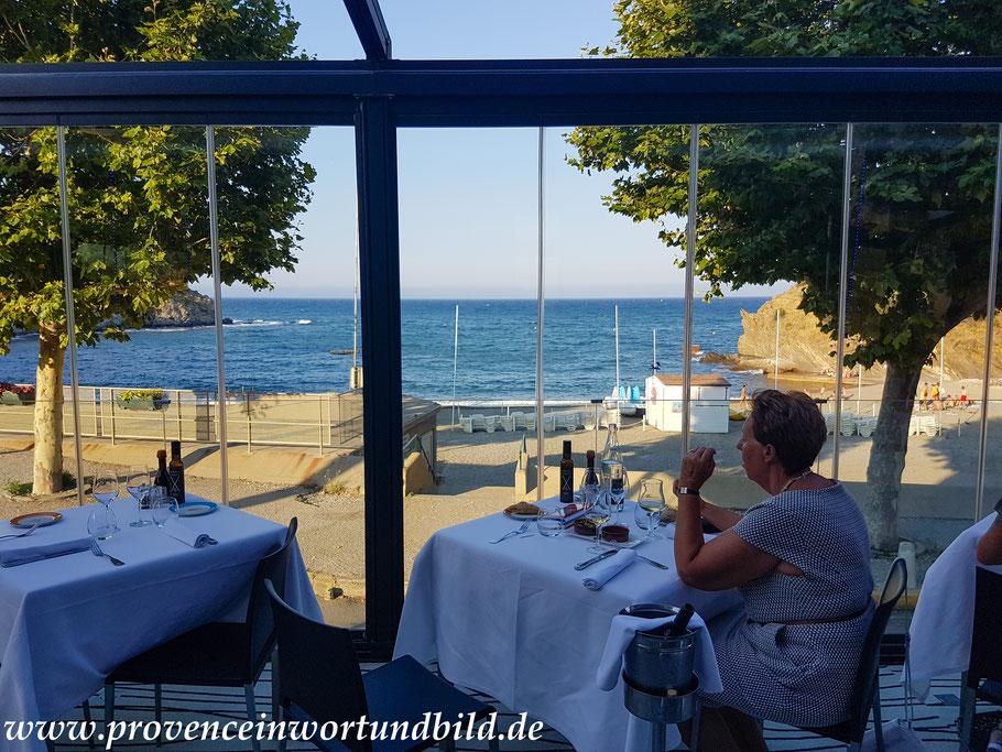 Hotel Des Elmes, 66650 Banyuls sur Mer