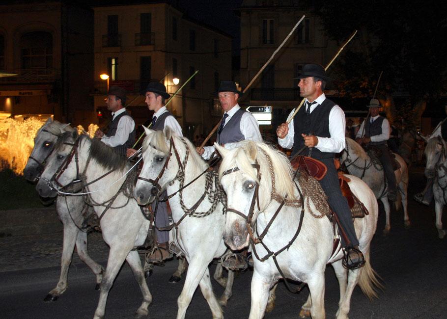 Bild: Cavaillon, Vaucluse, Provence