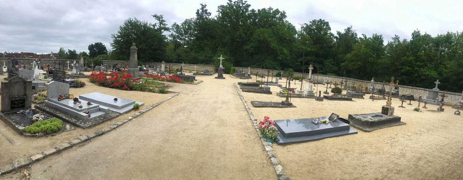 vue-panoramique-cimetiere-chambord-41-loir-et-cher-organisation-obseques-enterrement-annonce-necrologique-jal