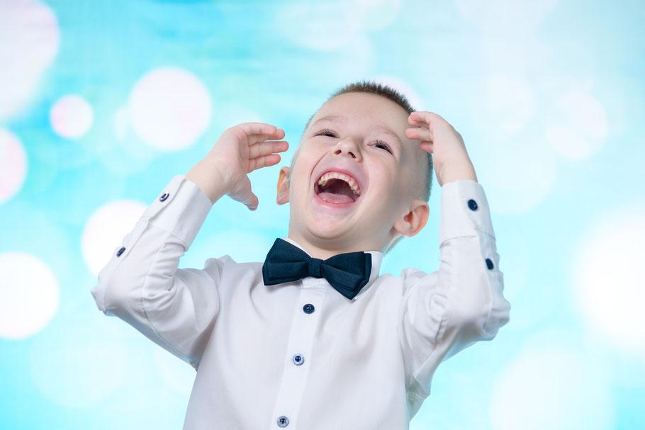 детские эмоции, фото дети, выпускной альбом, фотограф Тольятти, детский фотограф,