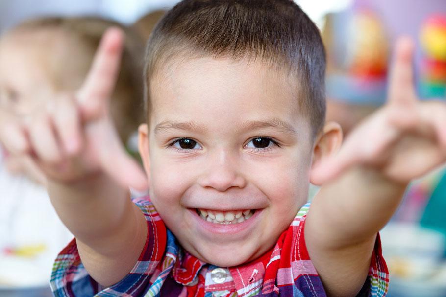 альбом выпускника, выпускной альбом, выпускной Тольятти, фотограф Тольятти, фото дети