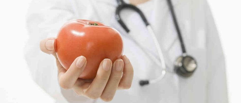 dieta malattia pesaro savignano