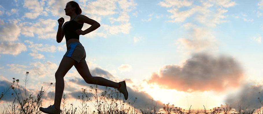dieta sport pesaro ciclismo savignano