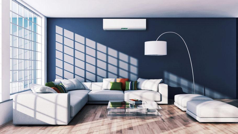 Installation climatisation nice climatisation nice avec for Cout installation climatisation
