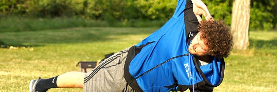 Kuetemeier Personal Training, Personal Trainer, Fitness, Sport, Gesundheit, Darmstadt, Aschaffenburg, Dieburg, Gross-Umstadt, Groß-Umstadt, Hanau, Michelstadt, Seligenstadt, Griesheim, Bodyweight, Abnehmen, Sixpack, Kraft, Ausdauer, Ernährung.