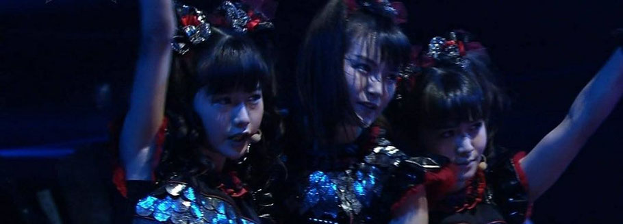 Japan girl fight 3