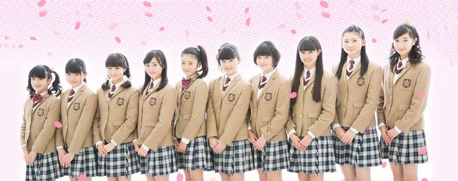 Sakura gakuin 2012 torrent