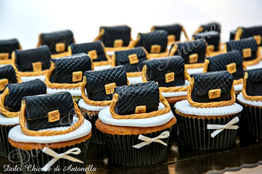 chanel-moda-dolci-cupcakes-la spezia-liguria