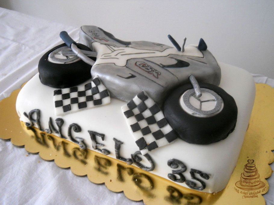 cbr-honda-torta moto-dolci-la spezia-liguria-compleanno