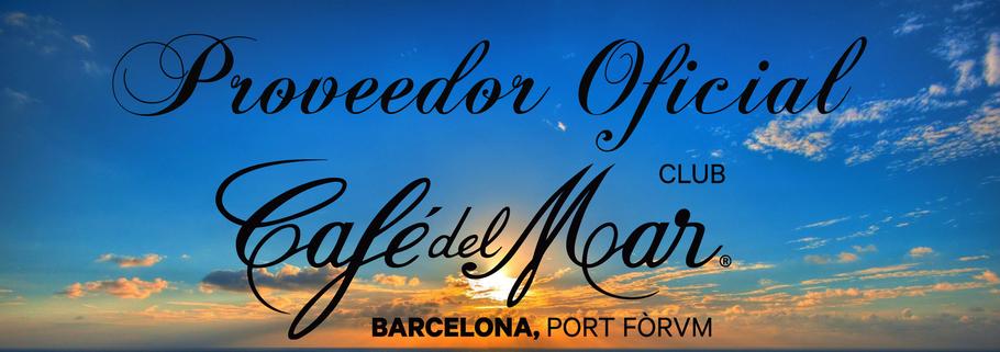 #Luxury #SwarovskiCrystals #Exclusive #Brand #Barcelona #MadeinBarcelona #mymonic.com #mymonic #camisetasconswarovski