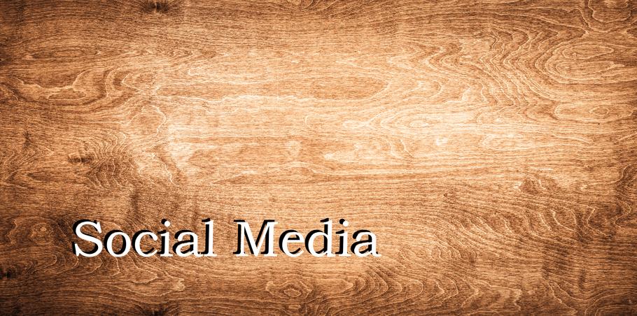 Social Media Marketing - Exclusive Diamond Marketing
