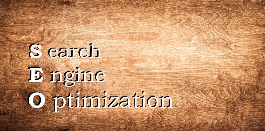 SEO - Search Engine Optimization - Exclusive Diamond Marketing
