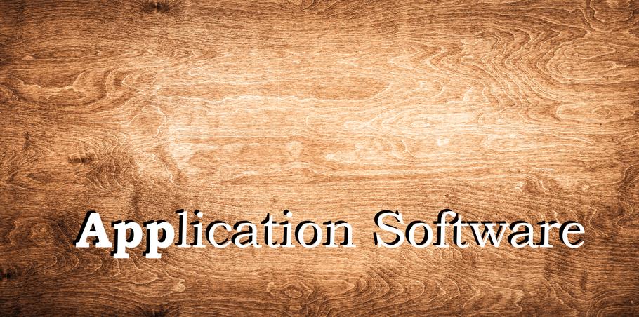 App - Application Software - Exclusive Diamond Marketing