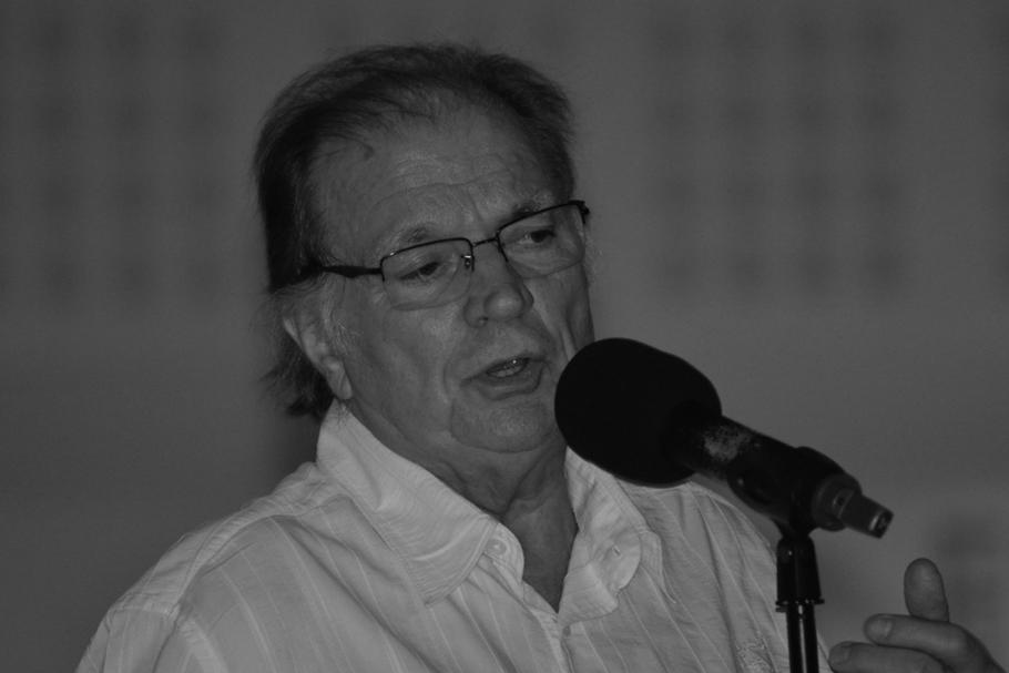 GERARD VERMONT - EN TOUR DE CHANT