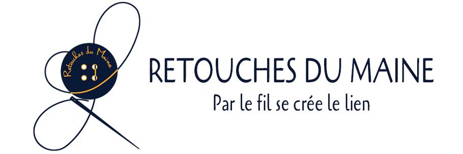 Réparation, retouches vêtements Paris 14