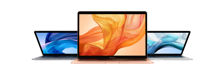 venta de macbook air, precio de macbook air, venta de laptop macbook air, venta de laptop apple distribuidores de computadoras apple, distribuidores de computadoras macbook air, comprar macbook air, comprar computadora macbook air, distribuidor de apple