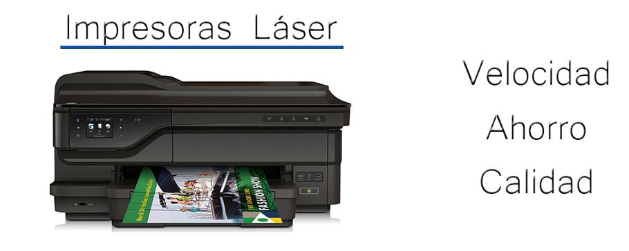 venta de impresoras laser, precio de impresoras laser, comprar impresoras laser, venta de impresoras laser hp, venta de impresoras laser epson, venta de impresoras laser epson, distribuidor de impresoras, distribuidor de impresoras en mexico