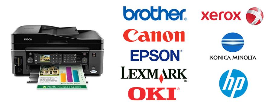 distribuidores de impresoras, distribuidores de impresoras hp, distribuidores de impresoras brother, distribuidores de impresoras canon, distribuidores de impresoras epson, distribuidores de impresroas oki, distribuidores de impresoras lexmark